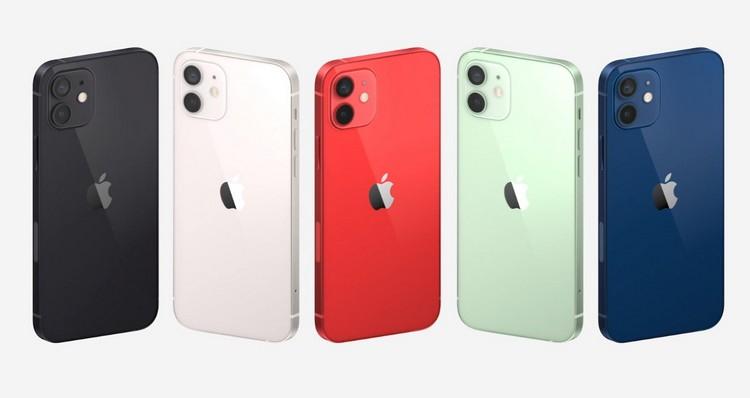 Где купить Айфон 12: стоит ли его покупать, особенности новой модели, нововведения и преимущества